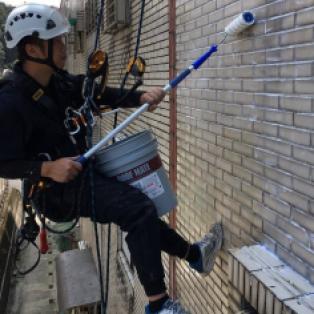 防水工程,防水價格,防水公司,台北防水,防水外牆,防水抓漏